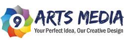 9artsmedia-logo