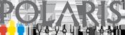 logo-polaris1